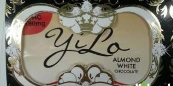Yilo Producer