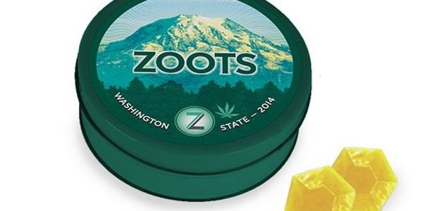 Zoot Producer