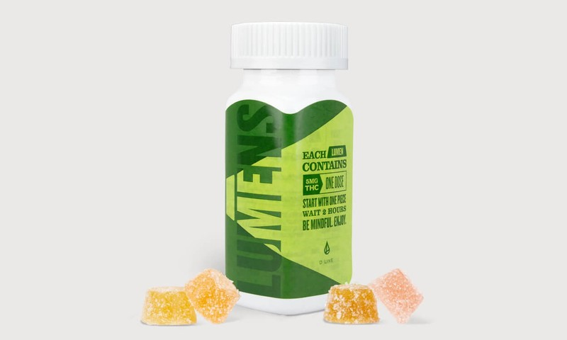 NETA - Brookline | Medical Marijuana Dispensary | Brookline Massachusetts