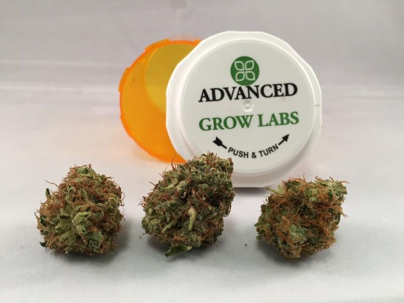 The Healing Corner | Medical Marijuana Dispensary | Bristol