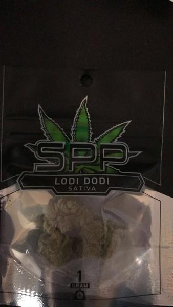 Sweet Relief Cannabis Express Yakima | Recreational