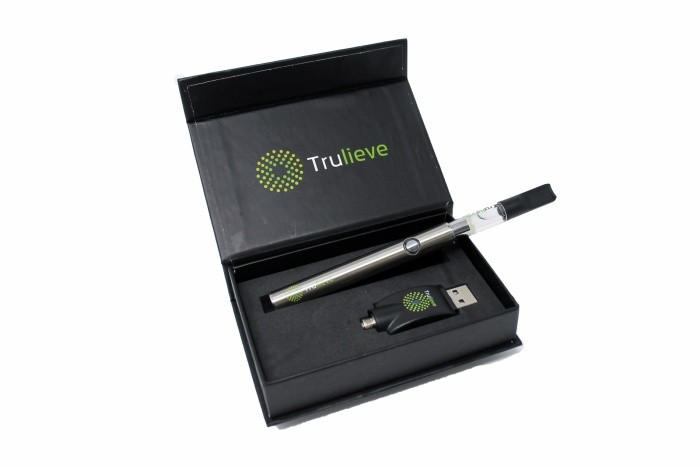Trulieve - Venice | Medical Marijuana Dispensary | Venice