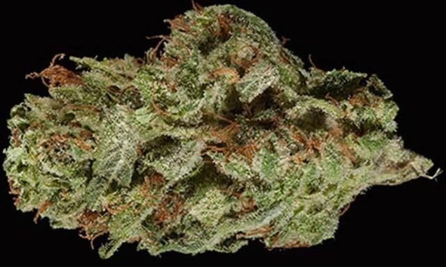 2020 Solutions - North Bellingham | Recreational Marijuana